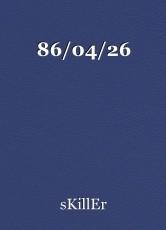 86/04/26