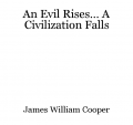 An Evil Rises... A Civilization Falls