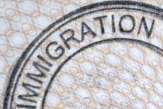 Immigration Character Profile
