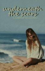 Underneath The Scars