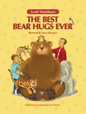 The Best Bear Hugs Ever