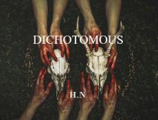 Dichotomous