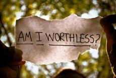 Never Worthless