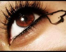 Behind Those Brown Eyes (#3)