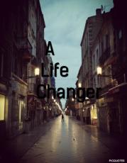A life Changer .