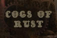 Cogs of Rust
