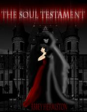 The Soul Testament