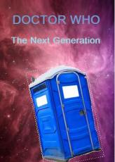 Doctor Who: The Next Generation