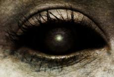 The Eye of Revenge
