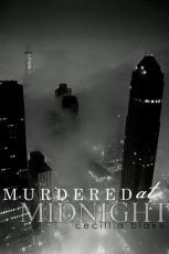 Murdered at Midnight