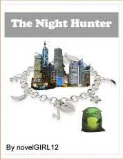 The Night Hunter