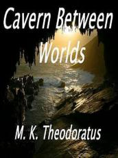 Carvern Between Worlds