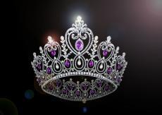 Queen Anna