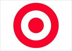 Target Friendship