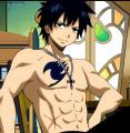Fairy Tail; A new end 3
