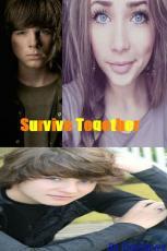 Survive Together