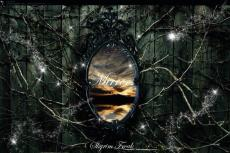 Mirrors (chapter two and onward)