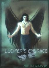 Lucifer's Embrace