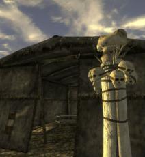 Bone-Totem - Sickyx666
