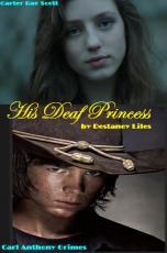 His Deaf Princess