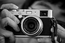 Photo Boy (Part I)