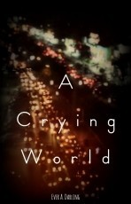 A Crying World