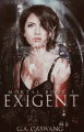 Mortal Book 1: Exigent
