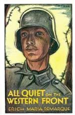All Quiet on the Western Front: Literary Analysis