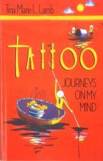 Tattoo---Journeys on My Mind
