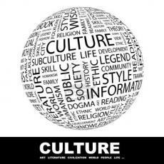 Pride and Culture in a Democracy