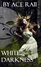 White Darkness