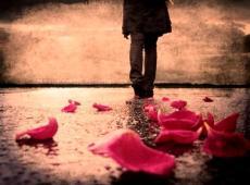 Imposed Love