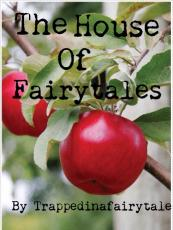 The House of Fairytales (old)