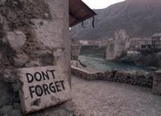 My Bosnia.....