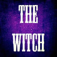 The Witch and I