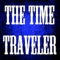 The Time Traveler and I