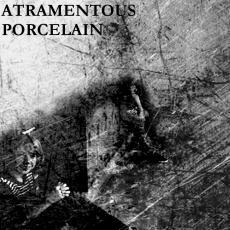 Atramentous Porcelain