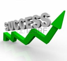 Rules Of Love An Succes