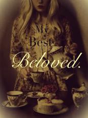 My Best Beloved