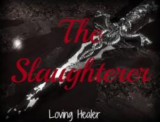 The Slaughterer (The Hunted Series-1)