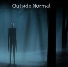 Outside Normal
