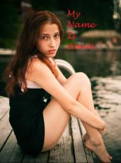 My Name is Anna...