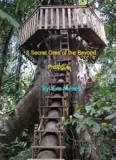 3 Secret Ores of the Beyond Pt.1 (Prologue)