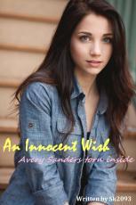 An Innocent Wish