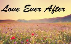 Love Ever After