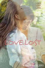 Love.Lost