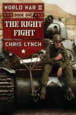 World War 2 The Right Fight