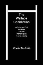 The Wallace Connection by J.L. Woodcock