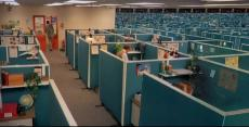 Cubicle: Introduction