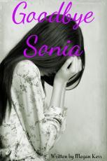 Goodbye Sonia
